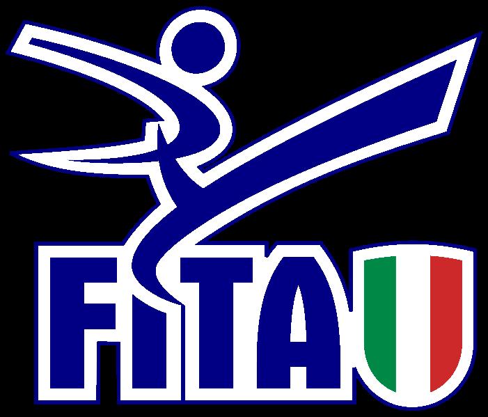 Logo FITA